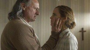"""Erstes Foto mit Emma Watson aus """"Colonia"""""""