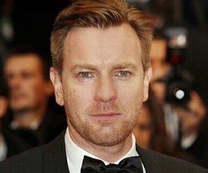 "Ewan McGregor verspricht ""Trainspotting 2"""