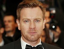 "Ewan McGregor verspricht ""Trainspotting 2"""