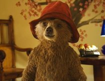"Supersüßer ""Paddington""-Trailer"