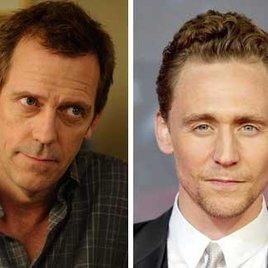 Dr. House spioniert bei Loki