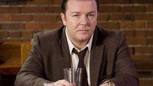 "Ricky Gervais wird ""Special Correspondent"""