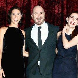 Darren Aronofsky leitet Berlinale-Jury