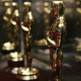 20 Animationsfilme mit Oscarhoffnungen