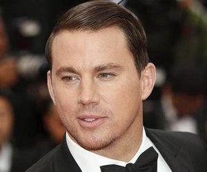 Channing Tatum soll für Tarantino reiten