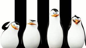 """Frischer Trailer zu """"Die Pinguine aus Madagascar"""""""