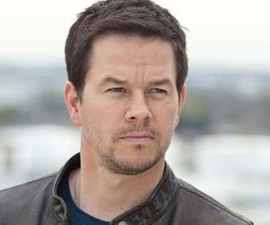 "Mark Wahlberg wird zum ""Six Billion Dollar Man"""