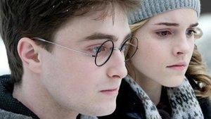 "Studenten starten ""Harry Potter""-Spinoff"