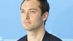 Jude Law macht König Artus Dampf