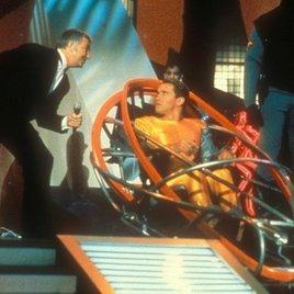 """""""Running Man""""-Fortsetzung geplant"""