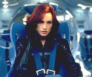 "Stars buhlen um ""X-Men""-Rolle"