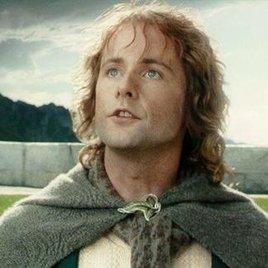 "Offizielles Musikvideo zum ""Hobbit""-Finale"