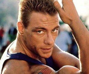 "Van Damme im ""Kickboxer""-Remake"