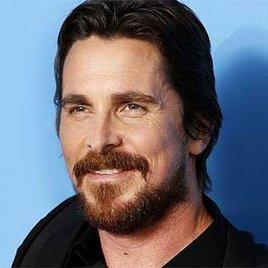 Rundumschläge à la Christian Bale