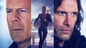 """Trailer für Bruce Willis' """"Vice"""""""