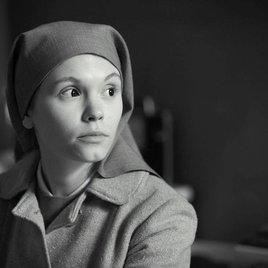"""Europäischer Filmpreis 2014 geht an """"Ida"""""""