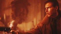 "Harrison Ford liebt ""Blade Runner 2"""