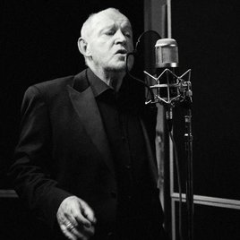 Musik-Legende Joe Cocker ist tot