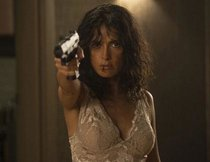 "Trailer für Salma Hayeks ""Everly"""