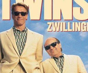 """""""Twins""""-Fortsetzung ausgebremst"""