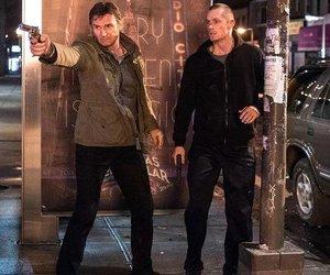"Trailer für Liam Neesons ""Run all Night"""