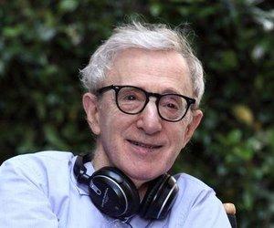 Woody Allen dreht für Amazon