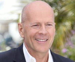 Bruce Willis wird Soziopath