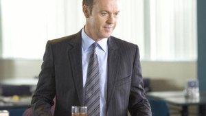 Wird Michael Keaton zum Burger-Baron?