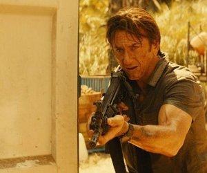 """Neuer XL-Trailer zu """"Gunman"""""""