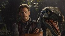 "Chris Pratt soll ""Indiana Jones"" werden"