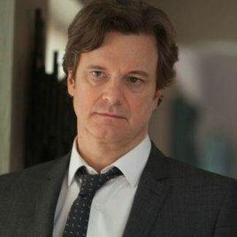 Colin Firth segelt um die Welt