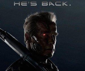 """Super Bowl-Spot zu """"Terminator Genisys"""""""