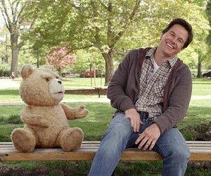 """Trailer für """"Ted 2"""" ist da"""