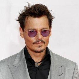 Johnny Depp heiratet nächste Woche