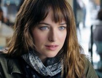 Dakota Johnson gibt Single-Tipps
