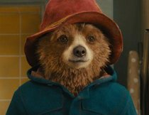 """Paddington 2"" ist in Planung"