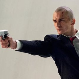 """Erster Trailer zu """"Hitman: Agent 47"""""""