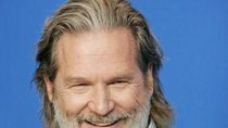 "Jeff Bridges spielt Journalist in ""The Emperor's Children"""