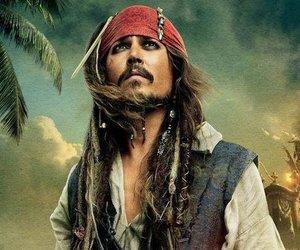 """Drehstart für """"Pirates of the Caribbean 5"""""""