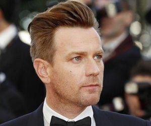 Ewan McGregor wagt sein Regiedebüt