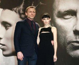 """Rooney Mara entgeht """"Verdammnis"""""""