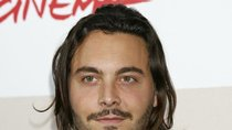 "Jack Huston soll ""The Crow""-Remake retten"