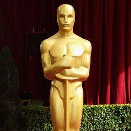 Oscar bald nur noch für fünf Filme?