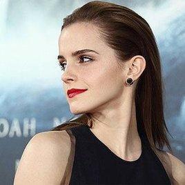 """Biest und Bösewicht für die """"Schöne"""" Emma Watson"""