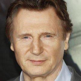 Liam Neeson gibt sich noch 2 Jahre