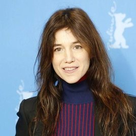 "Charlotte Gainsbourg erlebt den ""Independence Day 2"""