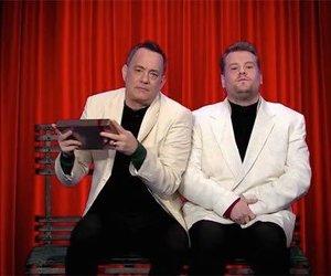 Alle Tom Hanks Filme in sieben Minuten