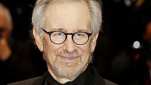 "Steven Spielberg inszeniert ""Ready Player One"""