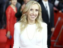 "Sam Taylor-Johnson hört bei ""Fifty Shades"" auf"