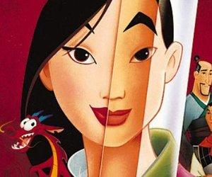 "Disneys ""Mulan"" wird neu verfilmt"